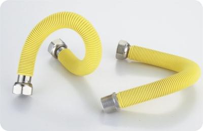 不锈钢 煤气/5105 0001 23不锈钢煤气波纹伸缩管的详细信息