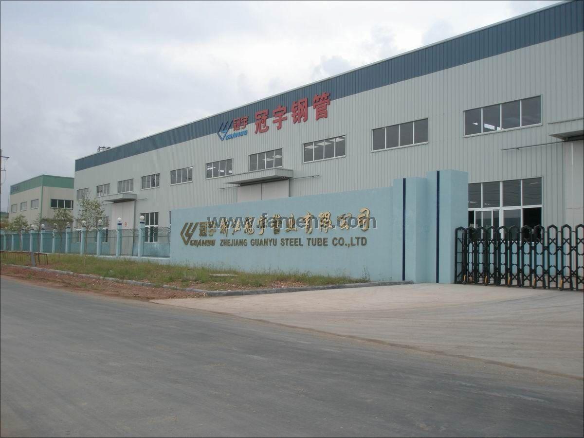 不锈钢锅炉管生产厂家、专业生产锅炉换热器管厂家