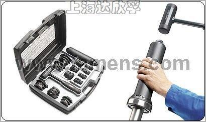 SKF液压拉拔器套件TMHC110E,SKF轴承冷安装工具TMFT36-SKF销售中心