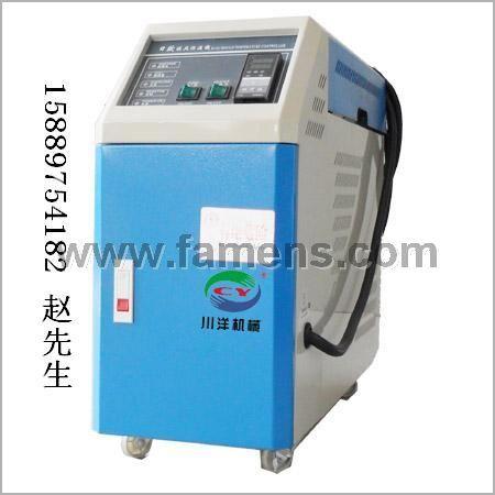 運水式模溫機,運油式模溫機,水模溫機,油模溫機,水溫機,油溫機