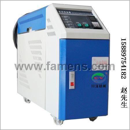 模具加熱機,模具控溫機,模具恒溫機,高溫模溫機,注塑模溫機