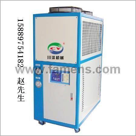 中央空調機,水冷式空調機,水冷柜空調機,水冷柜空調