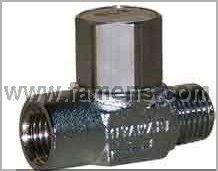 SL3-A、SL3-X熱動力圓盤式疏水閥