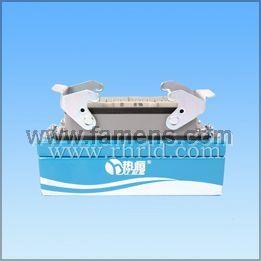 中山热流道接线盒/上海热流道家电热流道系统