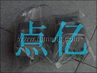 台湾HINAKA油缸,磁性开关磁性开关GMP-2A G-48R