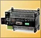 欧姆龙变频器模块一体化PLC光电 接近开关温控仪编码器