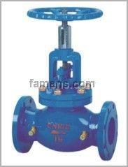 KPF-16型平衡閥