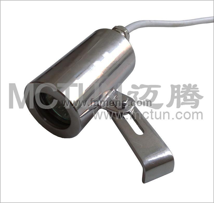 視鏡射燈MTX/SD-W2(SB)邁騰