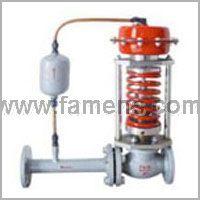 蒸汽減壓閥穩壓閥