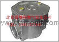馬達斯液化氣過濾器FM管道過濾器