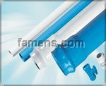 聯塑PVC-U環保給水管