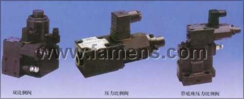 大金电磁阀RP38C13JB-37-30