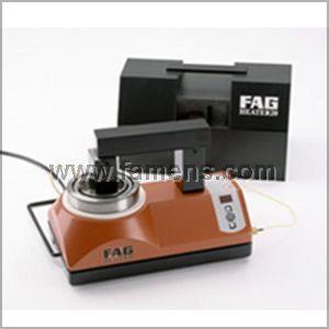 FAG轴承加热器HEATER10感应加热器HEATER10,SKF轴承加热器TIH100M-上海销售中心热卖