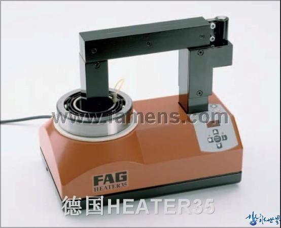FAG隔热手套GLOVE-PRO,FAG隔热防油手套GLOVE-PRO-CUT,FAG轴承加热器HEATER40现货-上海销售中心热卖