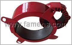 閥門 管件 阻火圈 安全閥 pvc 供排水管 鑄鐵