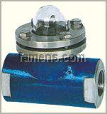 直通浮球視鏡(SG-FQ型)