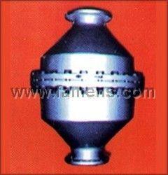 莱菲特GZ-II型火炬阻火器