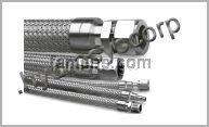 SUPERLOK高压金属软管-中国总代理