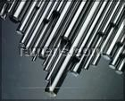 ASTMA228弹簧钢ASTMA227