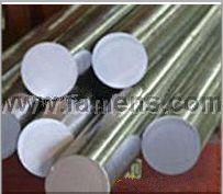弹簧钢SPS7 SPS8 SPS9化学成分