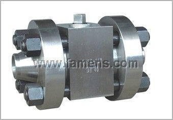 Q61H-160_高压高温对焊球阀厂家_高压对焊球阀_高压对焊球阀价格