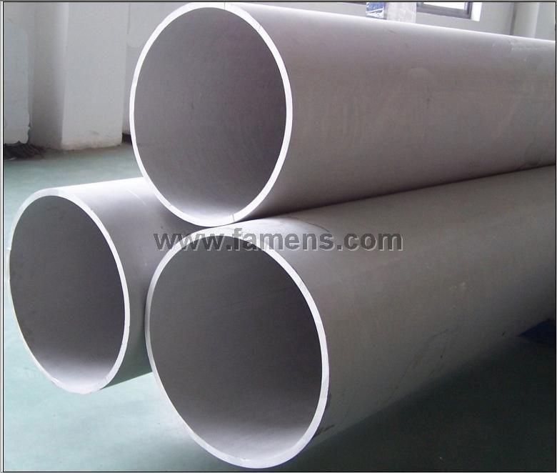 0Cr25Ni20不銹鋼管 耐高溫不銹鋼管現貨銷售