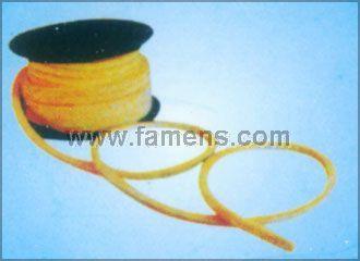 芳綸纖維編織盤根