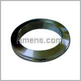 透镜金属环_6421