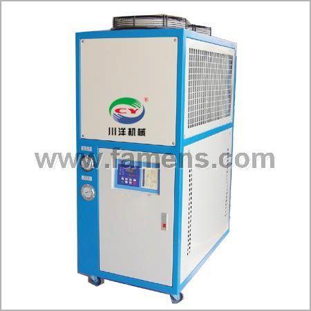 冷風機,工業冷風機,低溫冷風機,設備冷風機,回流焊冷風機