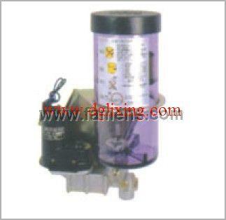 日本IHISK-505正品沖床電動黃油泵