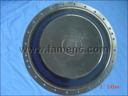 CV 3000型膜片