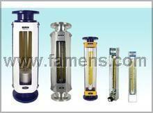 供应磁翻板液位计,液位计生产厂家