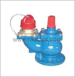 消防栓 9207