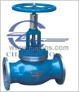 大連式手動調節閥T40H,永嘉專業生產大連調節閥
