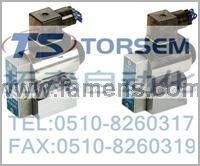 23QDF6K-4/315E220,23QDF6B-4/315E12,23QDF6B-4/315E24,電磁球閥