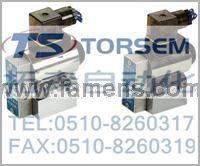 23QDF6K-4/315E220,23QDF6B-4/315E12,23QDF6B-4/315E24,电磁球阀