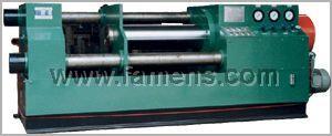 DYFJ-E型液压焊接阀测试机
