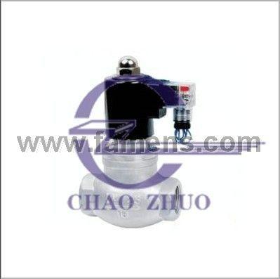 ZQDFY系列液用电磁阀