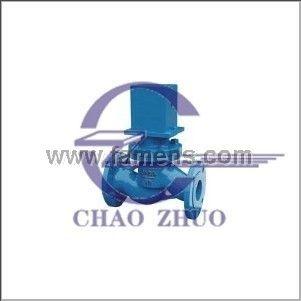 ZCM系列液化气电磁阀