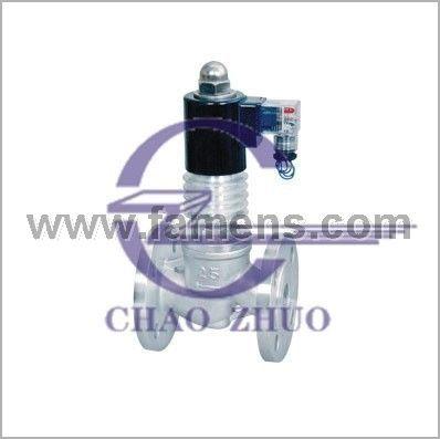ZCG系列电磁阀