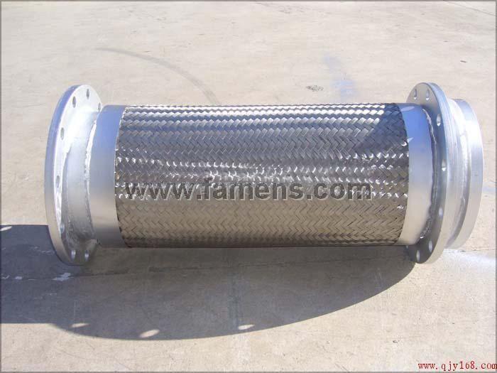 成都金属软管供应丨成都不锈钢金属软管丨成都金属软管