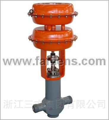 SF5230多級旋轉調節型疏水閥