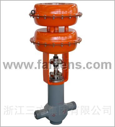 SF5230多级旋转调节型疏水阀