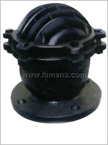 都亚供应泵类专用底阀D42X配套使用