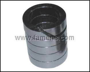 增強膨脹石墨填料環