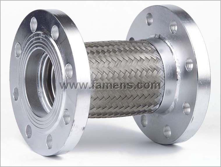 重庆金属软管丨重庆不锈钢金属软管丨重庆金属软管材质
