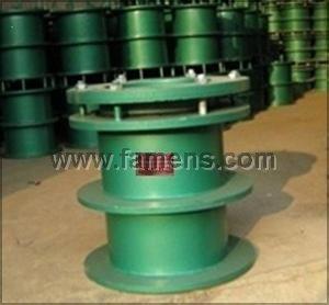 FTG防水套管/剛性防水套管/柔性防水套管