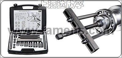 专售SKF盲孔拉拔器套件TMBP20E,SKF机器调整垫片TMAS,SKF轴对中仪TKSA20/TKSA40价优现货