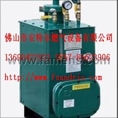 购买电热式气化器/电热式气化炉/汽化器/汽化炉请选安特尔