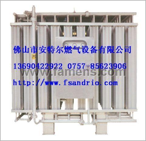 空温式气化器的优缺点和解决办法13360326736